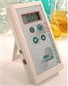 英国甲醛检测仪PPM HTV-M,气体检测分析仪