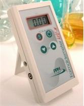 英國甲醛檢測儀PPM HTV-M,氣體檢測分析儀