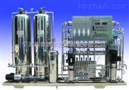 宁波厂家直销水处理设备离子交换器