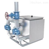 污水提升一体化装置价格