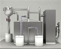 一体化全自动隔油提升设备价格