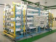 云南高品质纯净水设备、纯净水净化设备