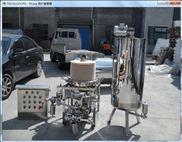 全自动硅藻土过滤机