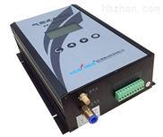 气泡式水位计-水位传感器-自主研发