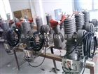 西安永磁控制器开关ZW32-12高压永磁真空断路器