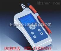 便攜式溶解氧分析儀/價格