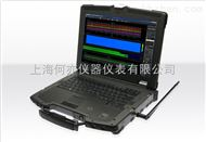 HF-XFR高频频谱分析仪