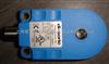 好价格DI-SORIC传感器尽在上海爱丁公司
