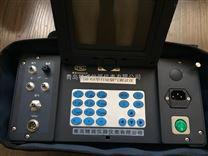 定位電解法煙氣綜合分析儀