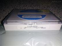 Nuclepore径迹蚀刻膜0.8um孔径WHATMAN聚碳酸酯膜110409