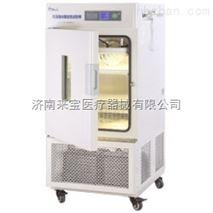 藥物穩定性試驗箱LHH-150GSD