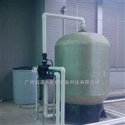 地下井水除铁锰设备厂家