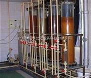 JH—双柱离子交换器-双柱离子交换设备
