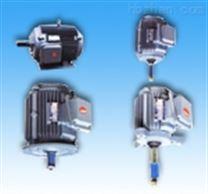 华强生产电机型号/冷却塔电机价格