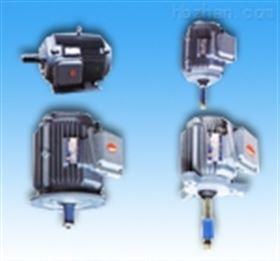 齐全华强生产电机型号/冷却塔电机价格