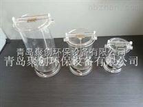 水質采樣器 水質采樣儀 汙水取樣器