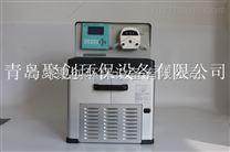 水質自動取樣器 采水器 水質采樣儀