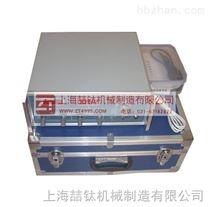 PS-1恒電流儀廠家_恒電流儀說明書