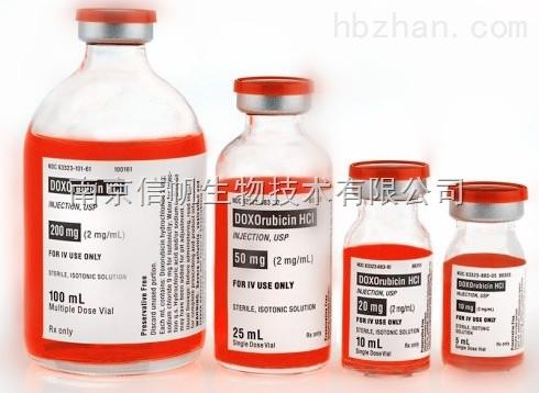 双缩脲蛋白定量试剂盒高品质