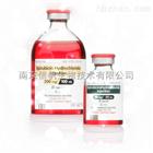 丁胺卡那霉素溶液高品质