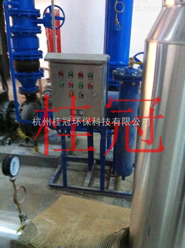 石首循环水旁濾器欧美AV供应