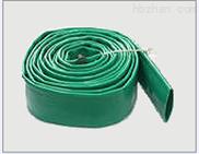 可变孔曝气软管供应