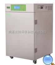 上海龍躍低溫循環槽/藥品穩定性試驗箱/箱式電爐/淨化工作台/高低溫交變濕熱試驗箱