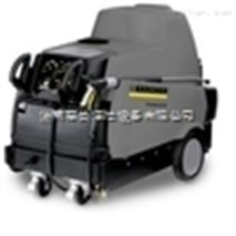 HDS 2000 SUPER山东青州油污高压清洗机