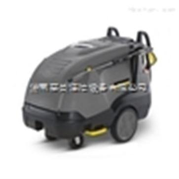 山东海阳凯驰工业用冷热水高压清洗机HDS 9/18-4 M