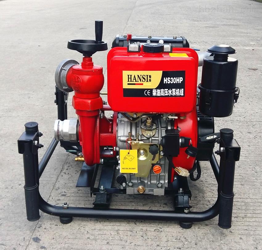 01:58:13 浏览次数: 【简单介绍】65柴油机消防泵4寸柴油机水泵具有