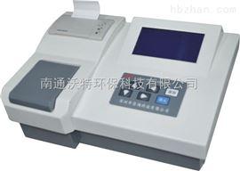 QCOD-2M高性价比COD测定仪