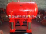供应消防气压供水成套设备/消防系统给水设备/全自动控制供水设备
