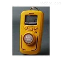 手持式甲醇氣體檢測儀