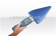 HY-NF-3010電磁場頻譜分析儀