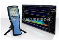 HY-HF-6065高频电磁辐射频谱分析仪