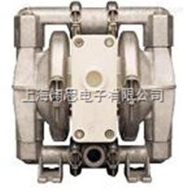 P1/AAPPP/VTS/VT/ATF/特价供应美国进口品牌威尔顿WILDEN不绣钢气动泵P1/AAPPP/VTS/VT/ATF/0014系