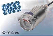 OLCT20氨气在线检测仪