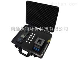 PWN-820(F)便携式总磷/总氮二合一水质测定仪