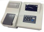 NH-6N-高精度氨氮测定仪(带打印和USB上传)
