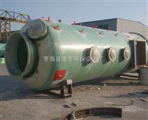 高效脫硫塔,6噸鍋爐煙氣脫硫塔