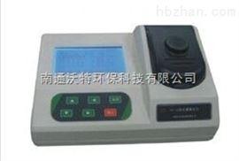 NH-5N双量程便携式氨氮测定仪