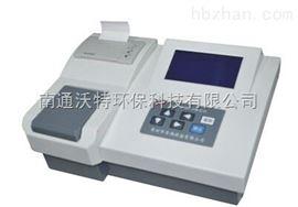 TP-2A高精度带打印和USB上传总磷测定仪