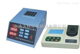 TP-1A总磷测定仪 总磷检测仪