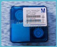 GTTP02500-美国Merck Millipore密理博 聚碳酸酯过滤膜(PC膜)