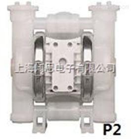 P2/PKPPP/EPS/EP/PTV/上海闵行光华路188号促销美国*威尔顿气动泵;P2/PKPPP/EPS/EP/PTV/040系