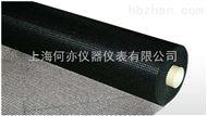 100MHz-10GHz电磁场屏蔽筛网布A2000+