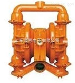 P4/AAAPP/TNU/TF/ATF/上海阔思促销美国*威尔顿耐酸碱液体用气动泵:P4/AAAPP/TNU/TF/ATF/0014B