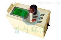 LD-5C型微電腦激光粉塵儀廠家低價供應直銷