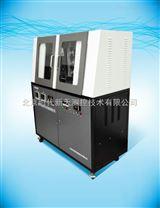 TPMBE-300II雙平板導熱儀