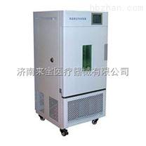 藥品穩定性試驗箱LHH-250SD